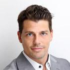Mikael Boutin